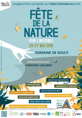 Fête de la Nature CCPL