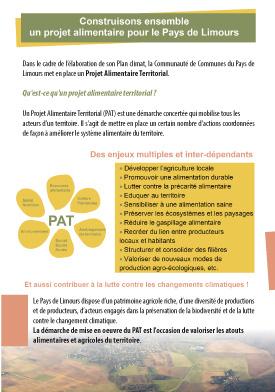 PAT CCPL 1