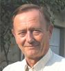 Léopold LE COMPAGNON