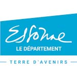 Partanire emploi CCPL - CD 91