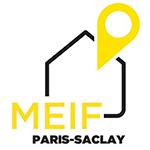 CCPL-Emploi-Meif