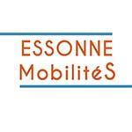 Partenaire Emploi CCPL - Essonne Mobilités
