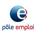 Partenaire Emploi CCPL - Pole emploi