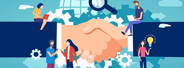 Développement économique aides CCPL