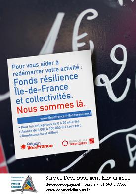 CCPL-Fonds-resilience