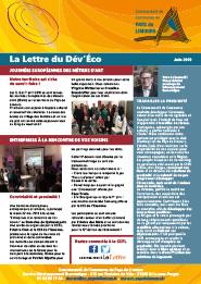 CCPL-lettre-dev-eco-juin-2019