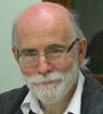 Pierre AUDONNEAU