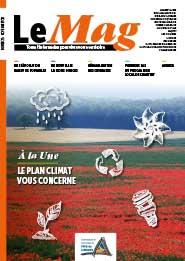 Le Mag CCPL 2 2018 11