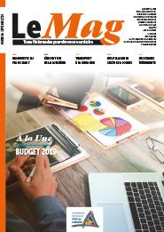 Le Mag 4 CCPL