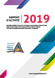 RA CCPL 2019