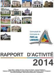 RA CCPL 2014