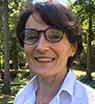 Séverine Martin