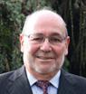 Bernard JACQUEMARD