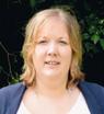Marie LESPERT-CHABRIER