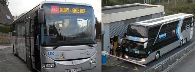transport-CCPL